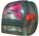 Baklyktor design i par.Volkswagen.Polo 94-99