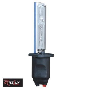 Reservlampor Xenon H1 6000K