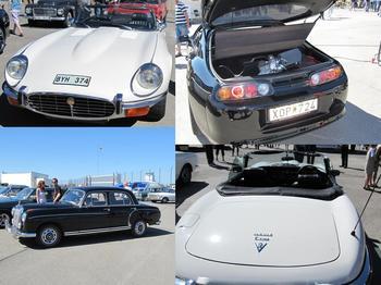 Motormässan i Östersund -09
