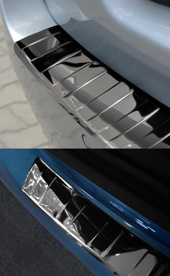AURIS II hatchback, böja, revben, kant, foto..fl2015->