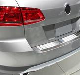 Lastskydd.VW.PASSAT All Track 2012-