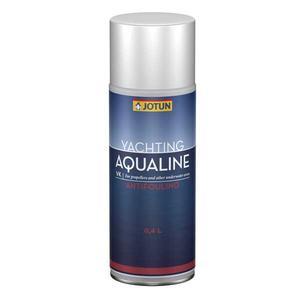 Jotun Aqualine VK Svart 0,4L SE/DK