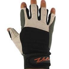 Watski Handske kortfinger
