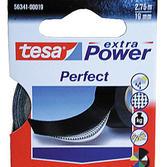 TESA Powertejp 2,75 m x 19 mm