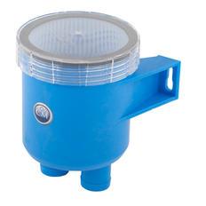 Sjövattenfilter