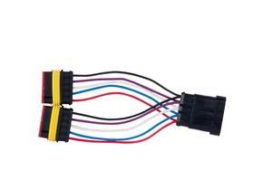 Splitter Kabel