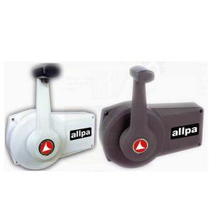 A89/A90 control