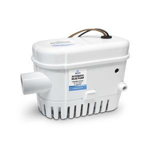 Automatic Bilge Pump 1100 GPH 24V