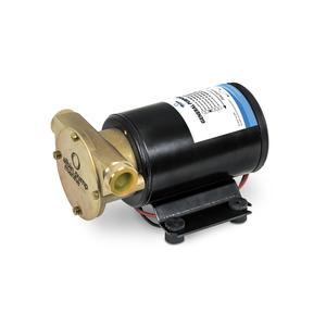 General Purpose Pump FIP F3 24V