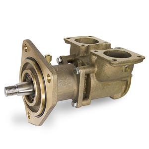 VP Engine Cooling Pump PN 05-01-004