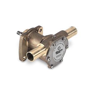 VP Engine Cooling Pump PN 05-01-005
