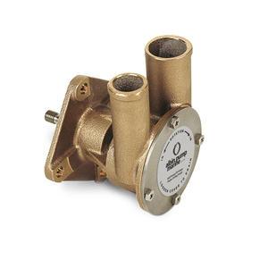 VP Engine Cooling Pump PN 05-01-007