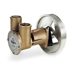 VP Engine Cooling Pump PN 05-01-008