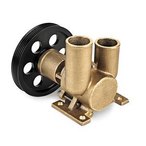 VP Engine Cooling Pump PN 05-01-009
