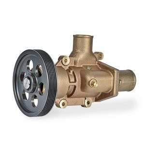 VP Engine Cooling Pump PN 05-01-012
