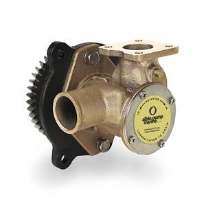 VP Engine Cooling Pump PN 05-01-015