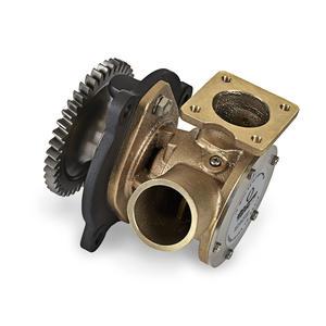 VP Engine Cooling Pump PN 05-01-016