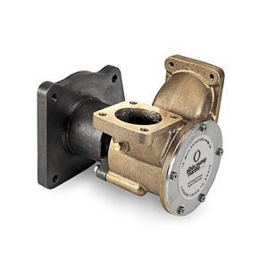 VP Engine Cooling Pump PN 05-01-018