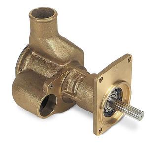 Y Engine Cooling Pump PN 05-01-022