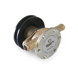 Y Engine Cooling Pump PN 05-01-027