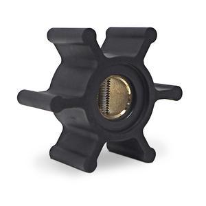 Premium Impeller kit PN 06-01-005