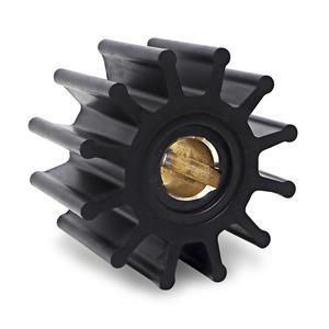 Premium Impeller kit PN 06-01-018