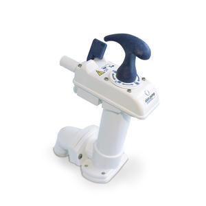 Manual Toilet Pump
