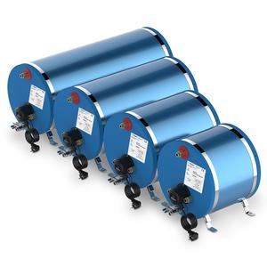 Premium Water Heater 45L (12G)