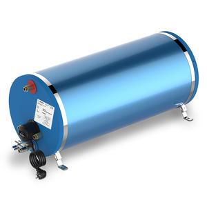 Premium Water Heater 60L (17G)
