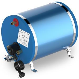Premium Water Heater 30L (8G) 120V
