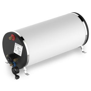 SS Water Heater 60L (17G)