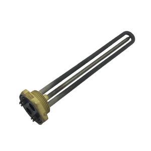 Heater Element 230V 550W