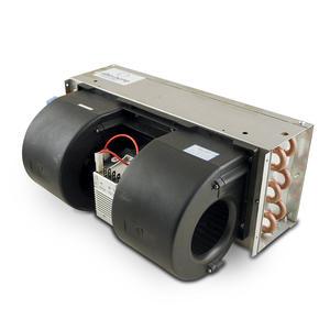 Premium Defroster 12kW 12V
