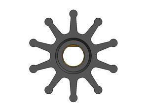 Impeller 8503-01