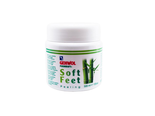 Gehwol Soft Feet Peeling 500 ml