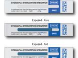 STEAMPlus Intergrater 101x19 mm Type 5, 100 st