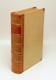 Gullberg, Hjalmar: Franskt 1600-tal.