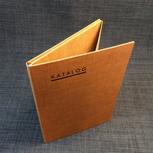 Katalog. Halmstadgruppen Galleri Modern februari-mars 1931. [=Omslagstitel.] Halmstadgruppen. Sven Jonson. Waldemar Lorentzon. Stellan Mörner. Axel Olson. Erik Olson. Esaias Thorén.