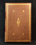 Leufsta bruks bibliotek 1868-
