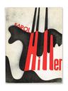 Karol Hiller 1891-1939.