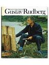 Wretholm, Eugen: Gustav Rudberg.
