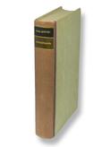 Linné: Wästgötaresa. (1928)