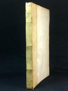 Martialis, Marcus Valerius: Epigrammaton libri xiiij.
