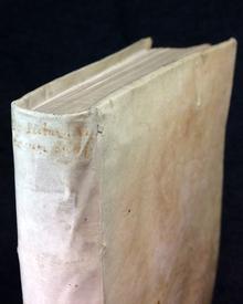 Junius, Franciscus (the younger): De pictura veterum libri tres.