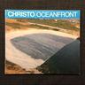Christo - Oceanfront