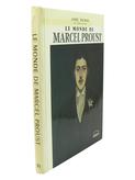 (Proust) - Maurois