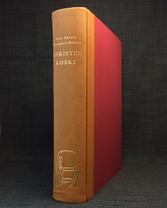 (Købke, Christen) - Bibliofilupplagan