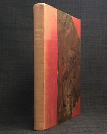 (Burman, E. O.) (1845-1929): Festskrift tillägnad E. O. Burman på hans 65-årsdag den 7 oktober 1910.