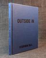 Gill: Outside In