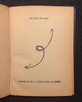 Picabia & Tzara1920